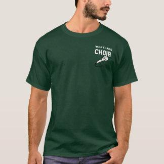 Katonka, Teresa T-Shirt
