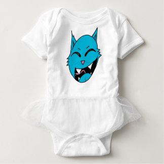 Katowww Baby Bodysuit