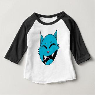 Katowww Baby T-Shirt