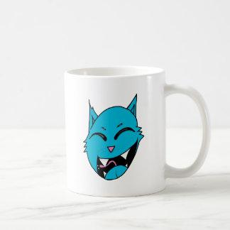 Katowww Coffee Mug