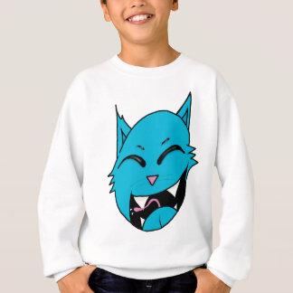 Katowww Sweatshirt