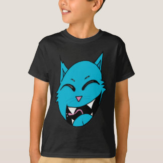 Katowww T-Shirt
