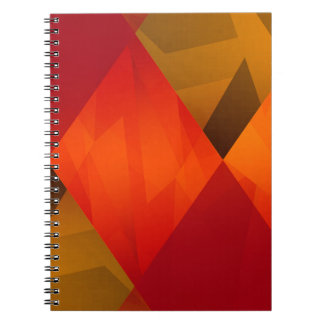 KATRE NOTE BOOKS