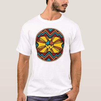Katsina SunFace T-Shirt