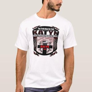 KATYN T-Shirt