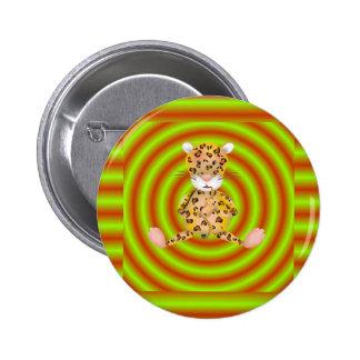 Katze Buttons