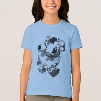 Kau Spotted T-Shirt