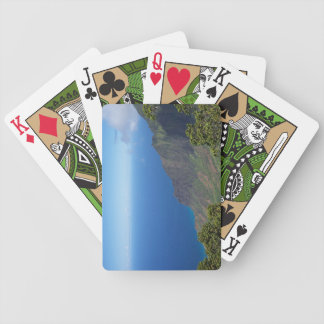 Kauai Playing Cards