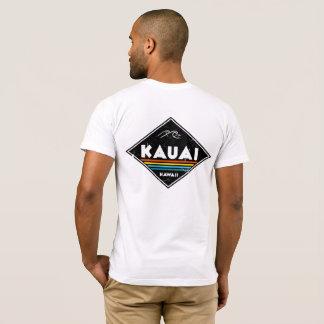 Kauai Surf Co. Prism T-Shirt (Men's)