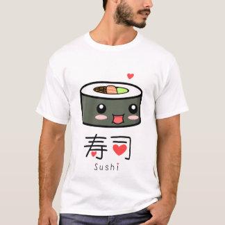 Kawai Sushi T-Shirt