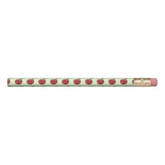 Kawaii Apple Pencil
