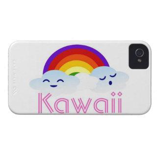 Kawaii BlackBerry Bold Case