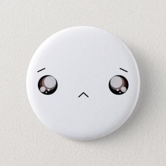 kawaii button no2