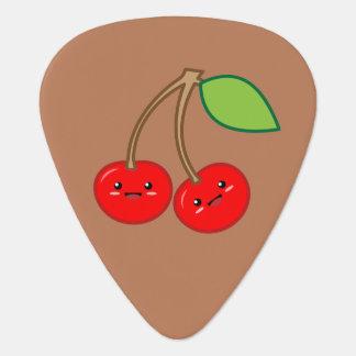 Kawaii Cherry Pick