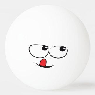 Kawaii Cute Funny Smiley Face. Emoji. Emoticon.