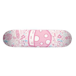 kawaii deck skate deck