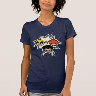 Kawaii Defenders T-Shirt