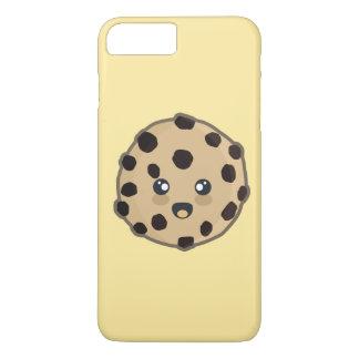 Kawaii Dessert iPhone 7 Plus Case