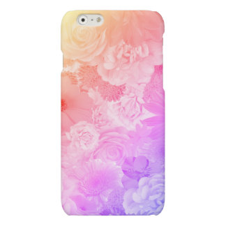 Kawaii Flowers Floral