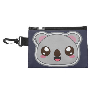 Kawaii, fun, funny and cool koala bag