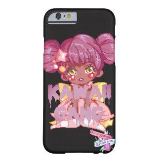 Kawaii Gang Iphone 6/6s Case
