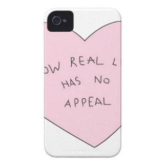 kawaii iPhone 4 covers