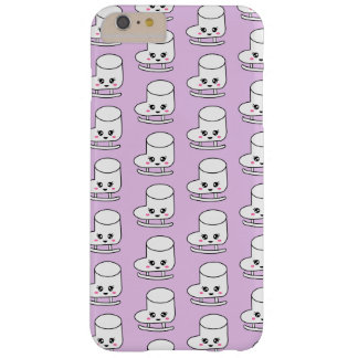 Kawaii Japanese Art Figure Skate Phone Case