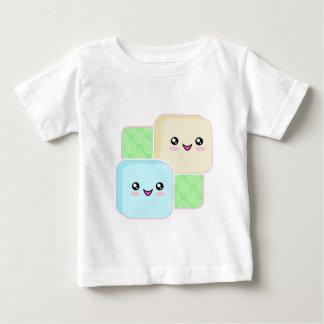 Kawaii Mochi Infant T-Shirt