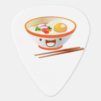 Kawaii Noodles Pick