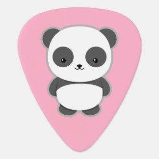 Kawaii Panda Pick