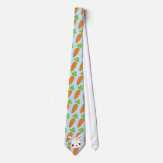 Kawaii Pinkee Tie