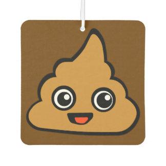 Kawaii Poop