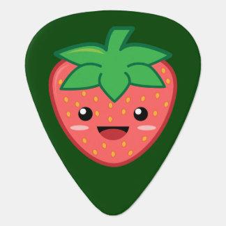 Kawaii Strawberry Pick