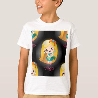 kawaii virgo T-Shirt