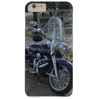 Kawasaki Barely There iPhone 6 Plus Case