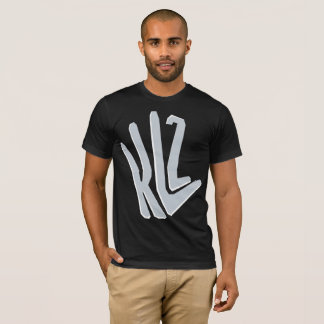 Kawhi Leonards NBA PLayoffs Limited Edition T-Shirt