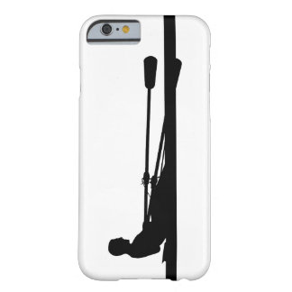 Kayak Barely There iPhone 6 Case