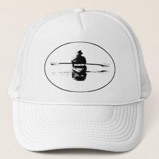 Kayak Cap