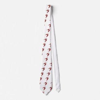 Kayak Country Tie