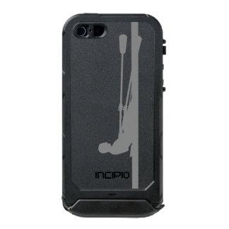 Kayak Incipio ATLAS ID™ iPhone 5 Case