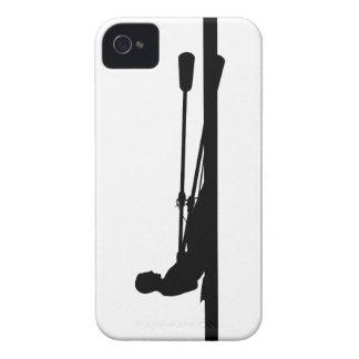 Kayak iPhone 4 Case