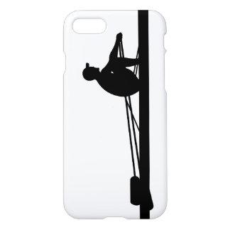 Kayak iPhone 8/7 Case
