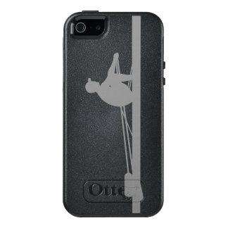 Kayak OtterBox iPhone 5/5s/SE Case