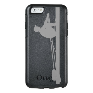 Kayak OtterBox iPhone 6/6s Case