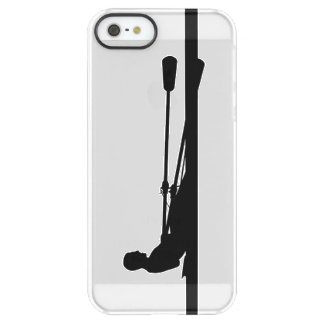 Kayak Permafrost® iPhone SE/5/5s Case