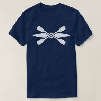 kayak to the core T-Shirt