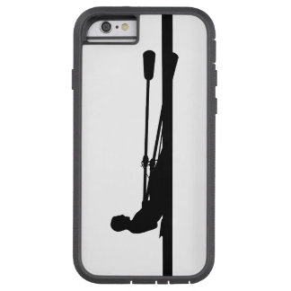 Kayak Tough Xtreme iPhone 6 Case