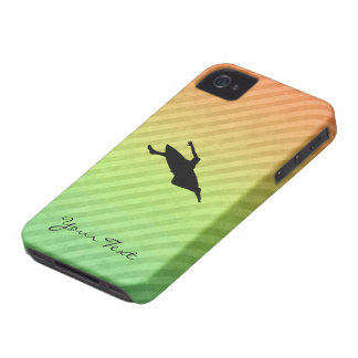 Kayaking iPhone 4 Cases