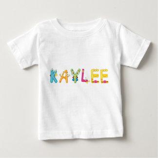Kaylee Baby T-Shirt