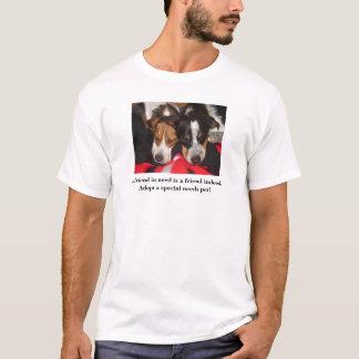 Kaylee & Jude T-Shirt